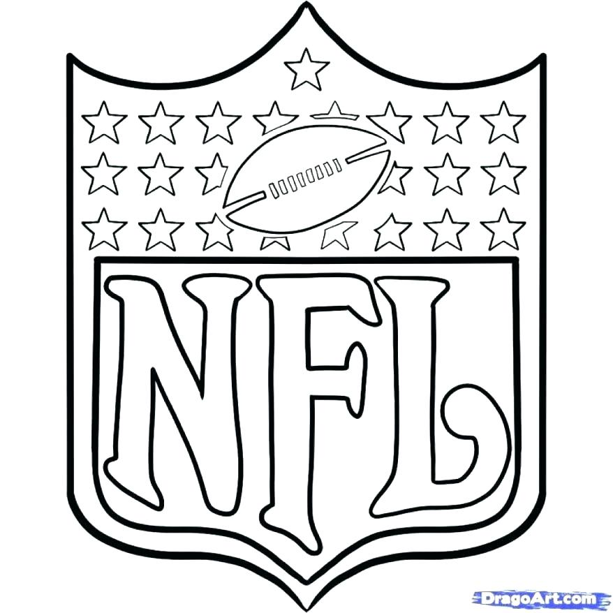 878x878 Packers Players Coloring Pages Green Bay Packers Coloring Pages