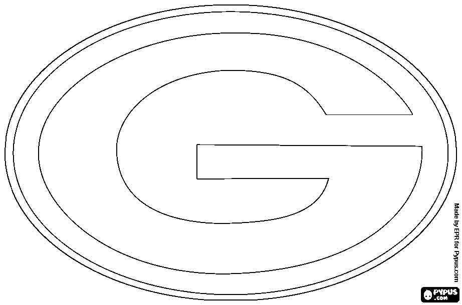 922x610 Nfl Team Logos Coloring Pages