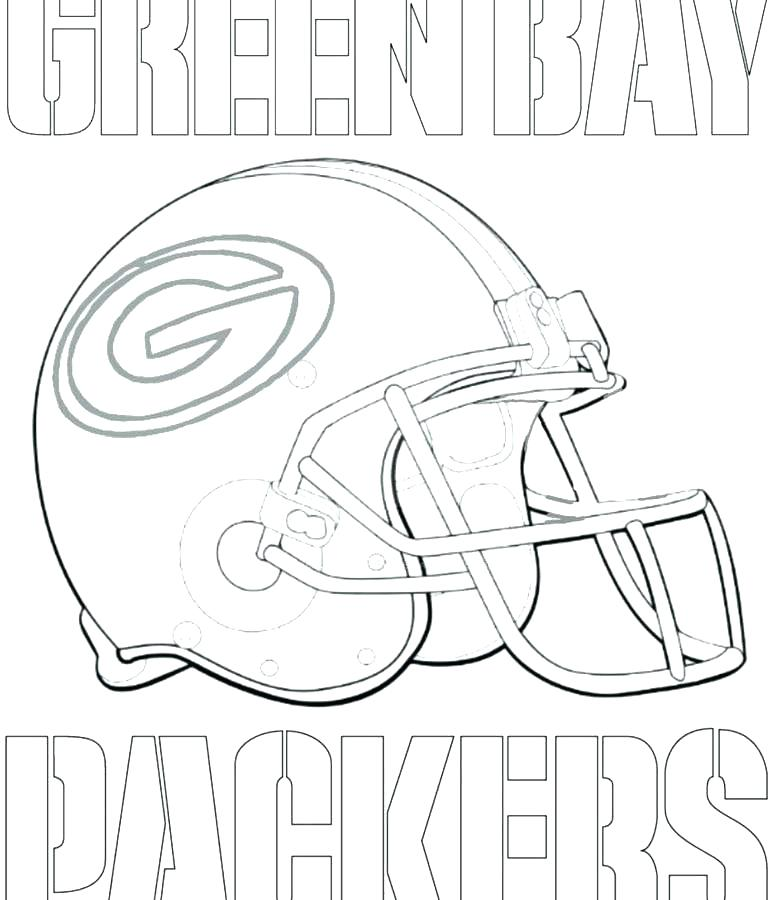 783x900 Nfl Team Logos Coloring Pages Teams Coloring Pages Team Logo
