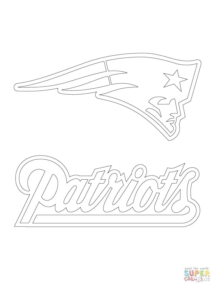 728x971 Packers Coloring Pages Green Bay Packers Coloring Pages