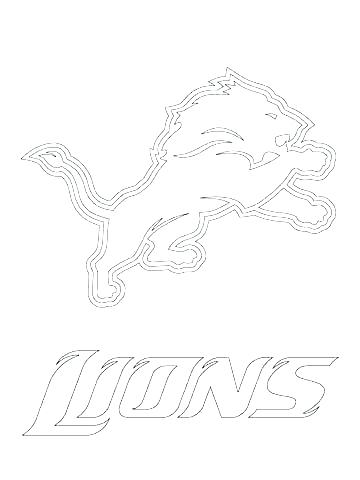 360x480 Green Bay Packers Coloring Pages