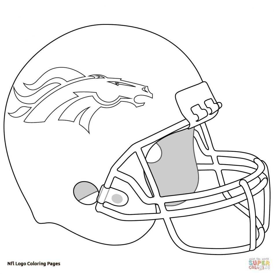 948x948 Crammed Packer Coloring Pages Green Bay Packers Drawing