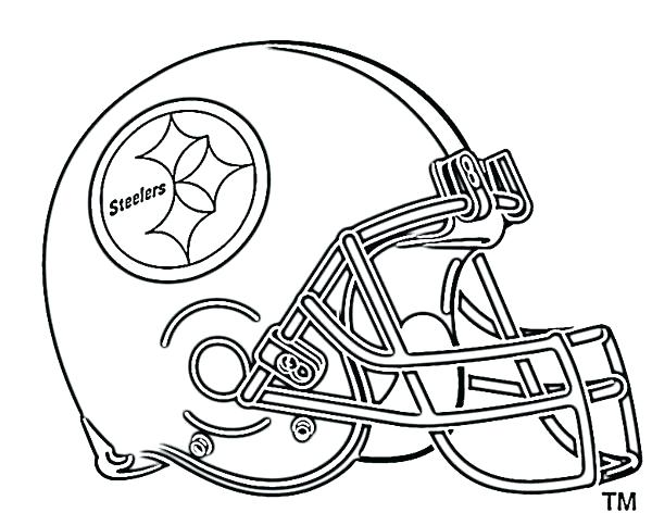 600x472 Green Bay Packers Coloring Pages Cool Coloring Pages Cool Coloring