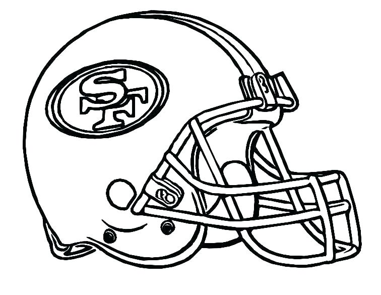 756x585 Green Bay Packers Coloring Pages Football Coloring Pages Logos