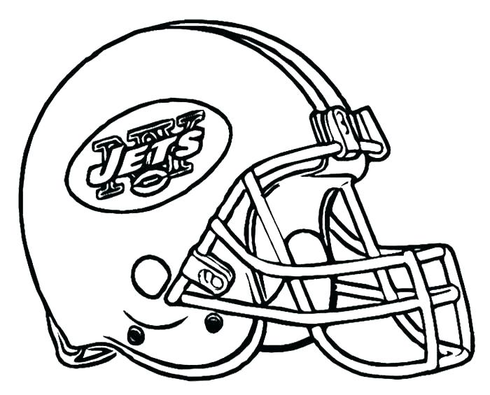700x565 Auburn Coloring Pages College Football Coloring Pages College