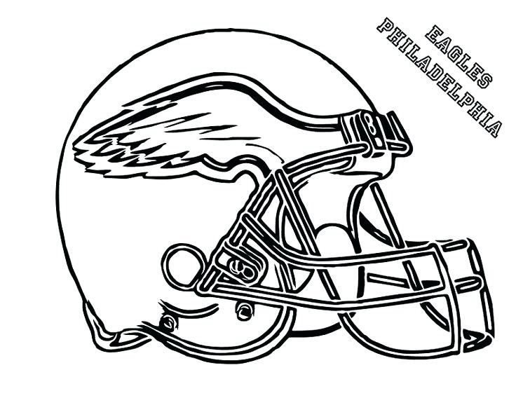 736x568 Green Bay Packers Coloring Pages Your Ultimate Football Helmet