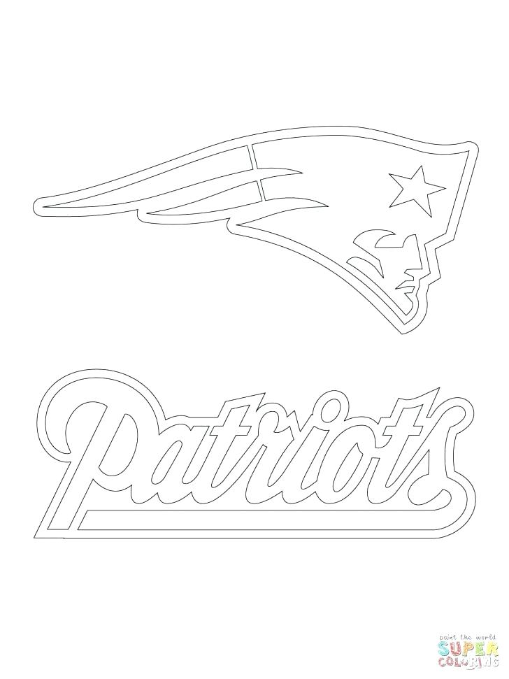 728x971 Green Bay Packers Helmet Coloring Pages Your Ultimate Football