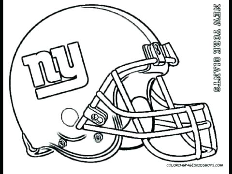 480x360 Carolina Panthers Coloring Pages Panthers Coloring Pages Football