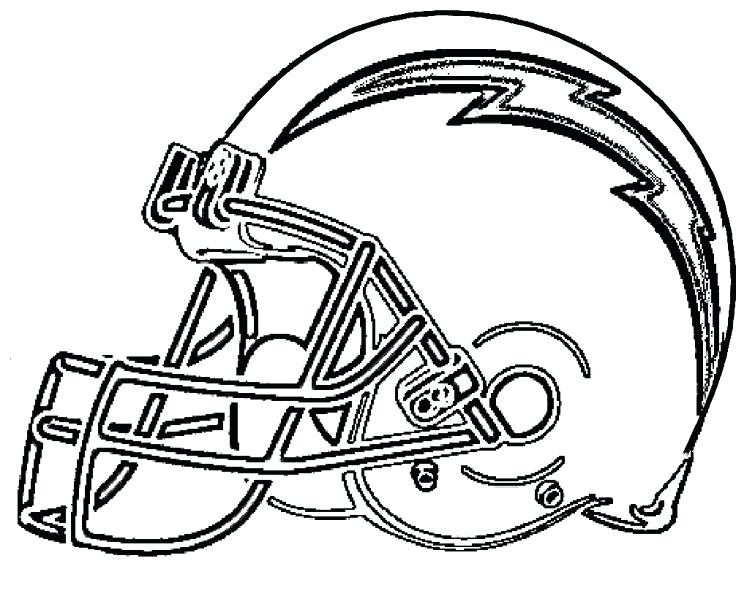 736x596 Luxury Minnesota Vikings Coloring Pages For Football Helmet Green
