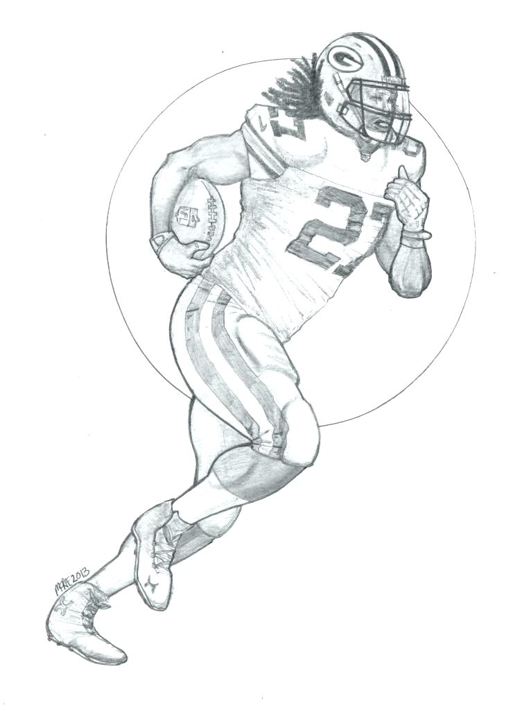 750x1024 Coloring Green Bay Packer Coloring Pages Packers Green Bay