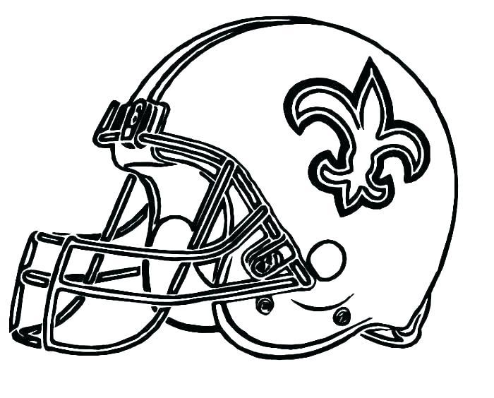 700x564 Football Helmet Coloring Page Green Bay Packers Helmet Coloring