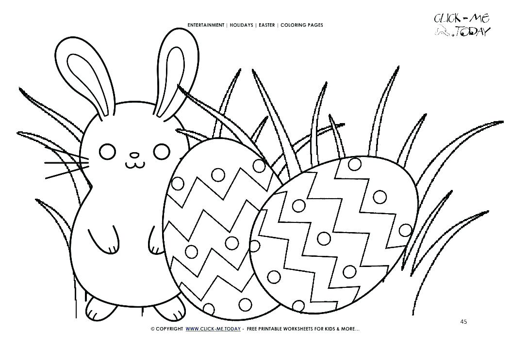 1053x745 Grass Coloring Page Grass Coloring Page Long Grass Coloring Pages