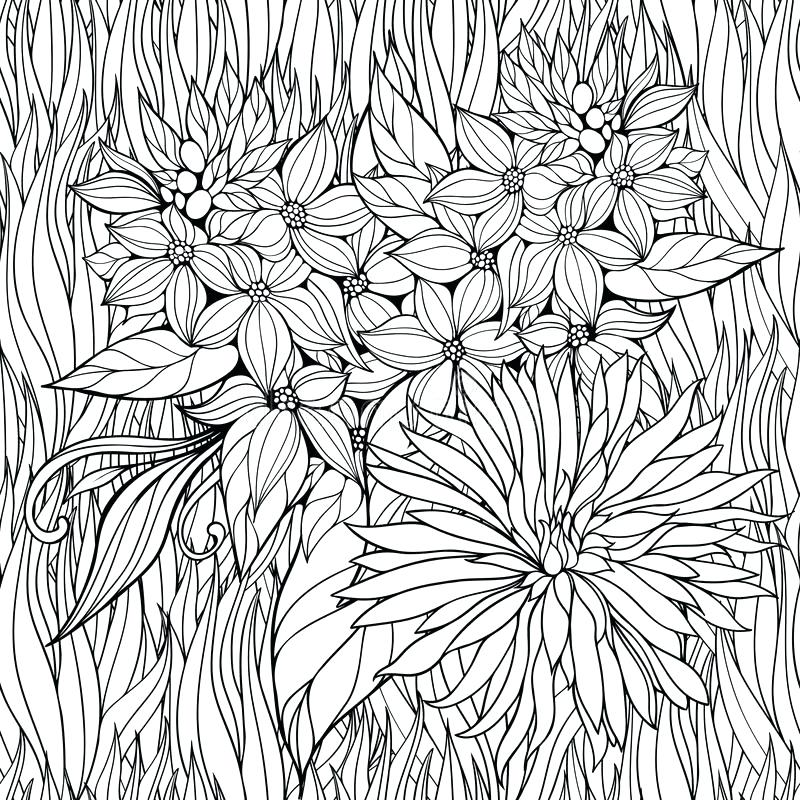 800x800 Grass Coloring Page Green Grass Coloring Page Coloring Page
