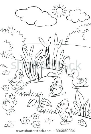 318x470 Grass Coloring Pages Green Grass Coloring Page Coloring Page Mardi