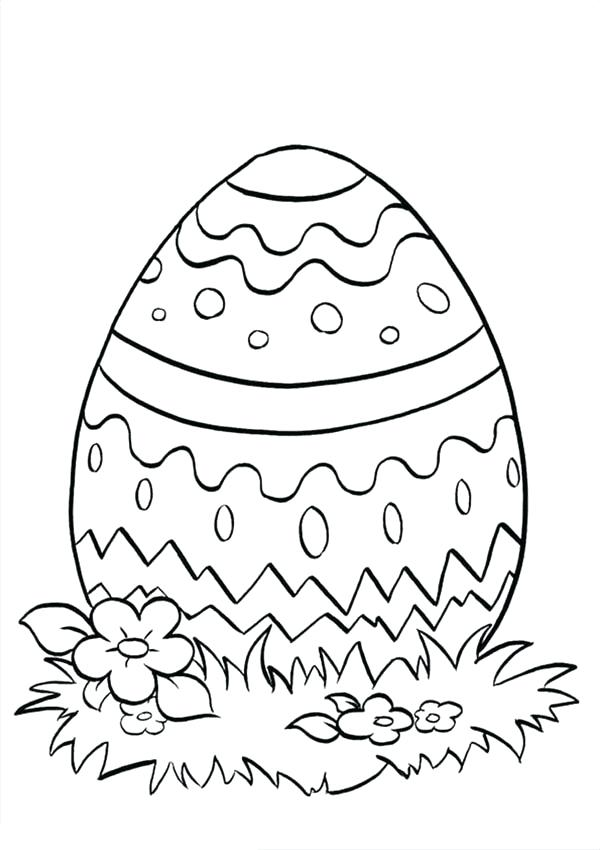 600x850 Grass Coloring Pages Putting Egg On Grass Coloring Pages Green