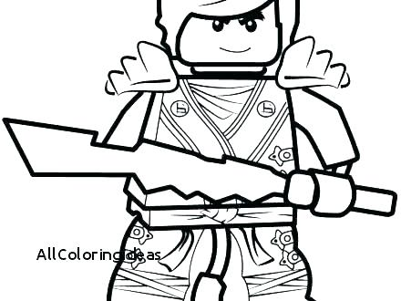 440x330 Coloring Page Ninja Ninja Coloring Page Ninja Coloring Page Ninja