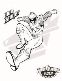 219x284 Original Green Power Ranger Coloring Pages Coloring Pages, Green