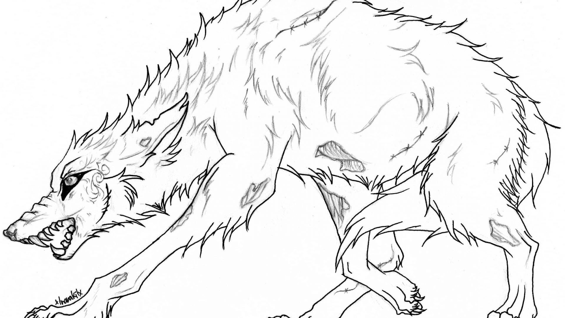 The best free Fighting coloring page images. Download from 186 ...