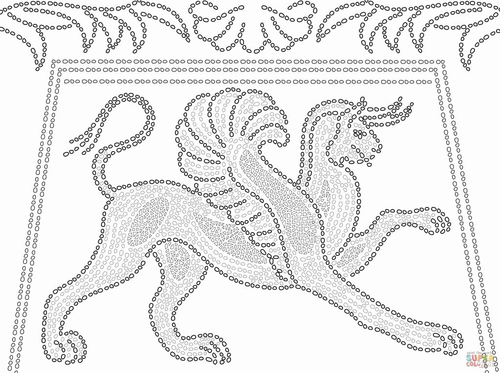 1024x764 Simple Coloring Pages For Toddlers Coloring Page