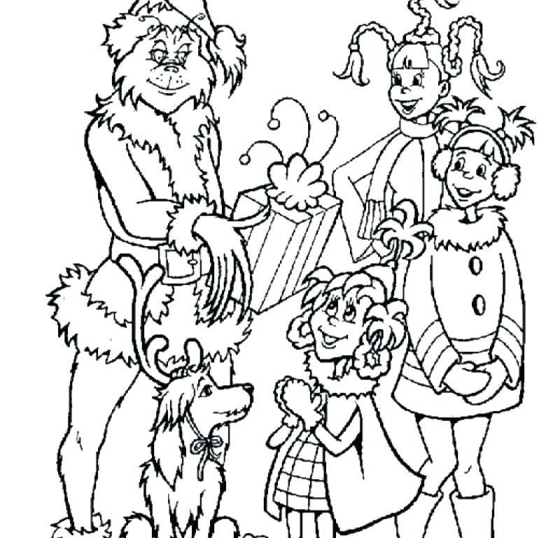 800x768 The Coloring Coloring Pages Of The The Coloring Pages Printable
