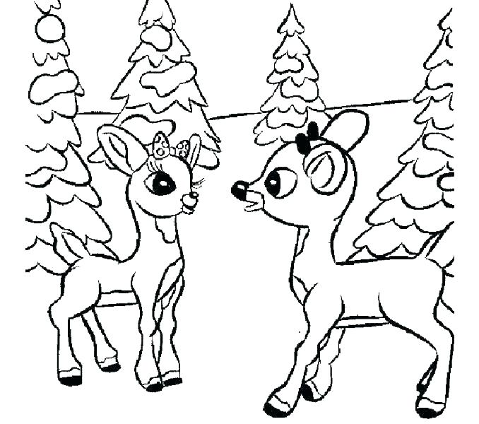 678x600 Grinch Color Page Coloring Page The Coloring Page Coloring Pages