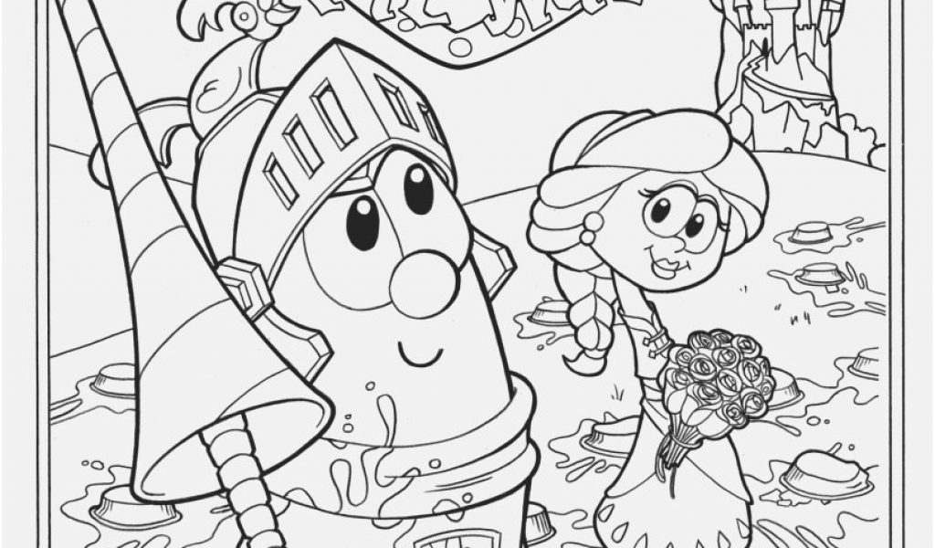 1024x600 Large Coloring Pages Picture Coloring Page Grizzly Bear Coloring