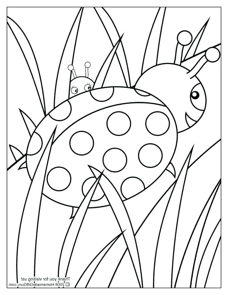 765x990 Store Coloring Page A Grocer Runs The Store In Labor Day Coloring