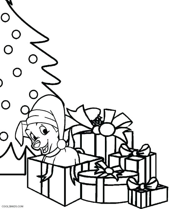554x670 Store Coloring Page Grocery Store Coloring Page Grocery Store