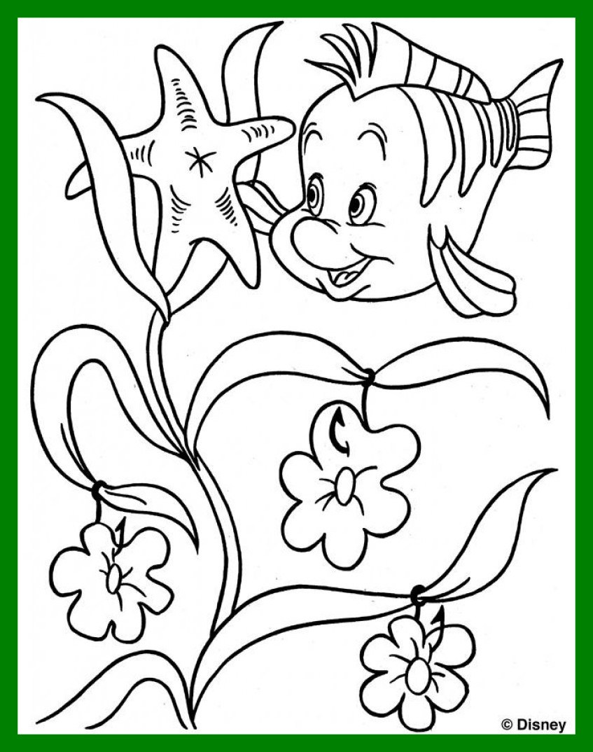 847x1074 Unbelievable Rainbow Coloring Pages Kids Printable Grocery Store