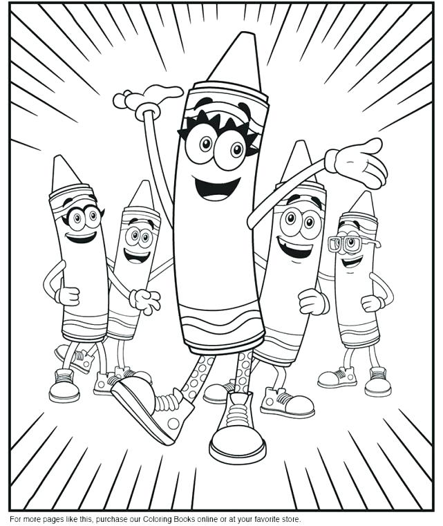 641x761 Store Coloring Page Bakery Selling Cupcake In Bakery Store