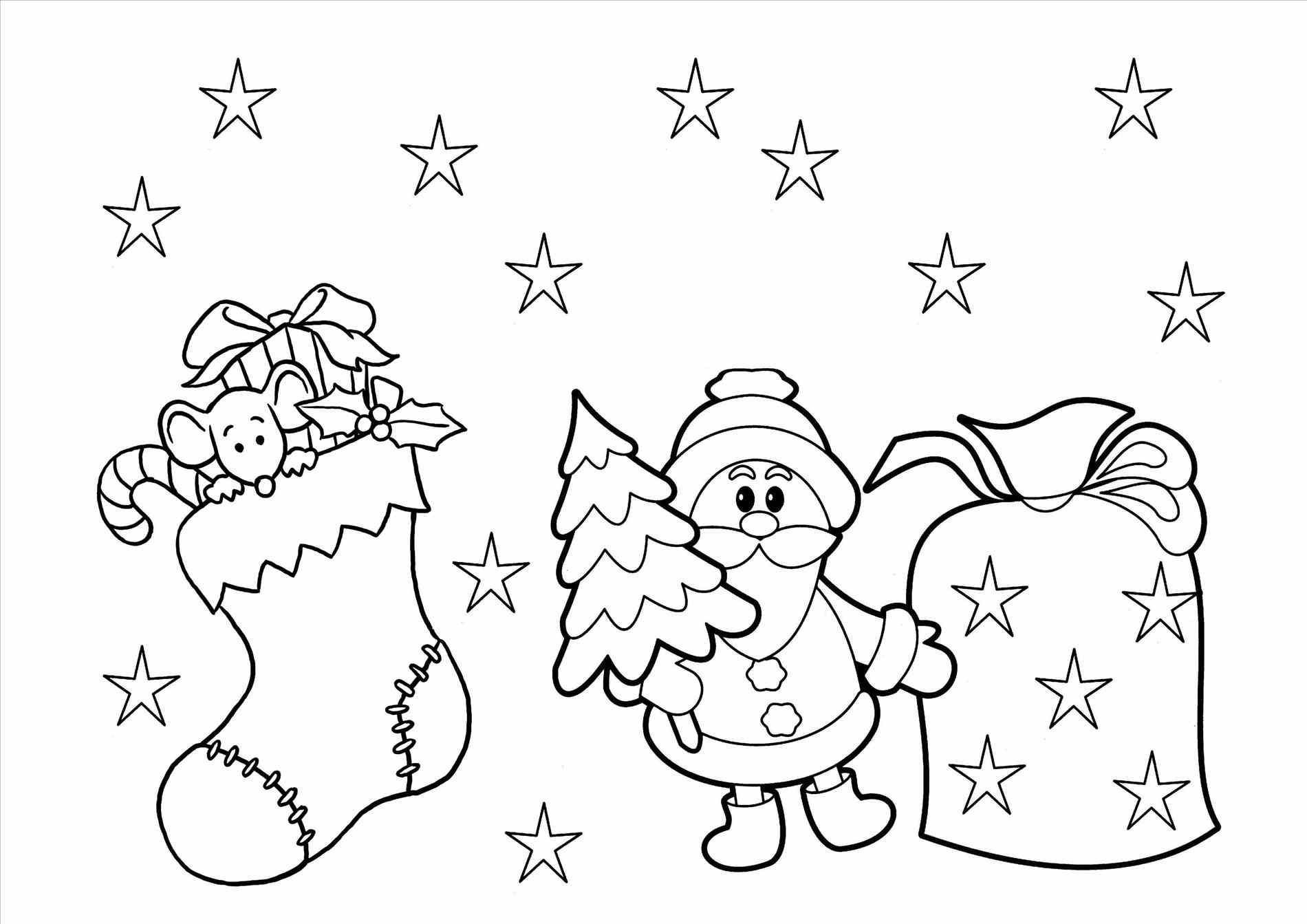 1900x1343 Grocery Store Coloring Page Web Coloring Pages