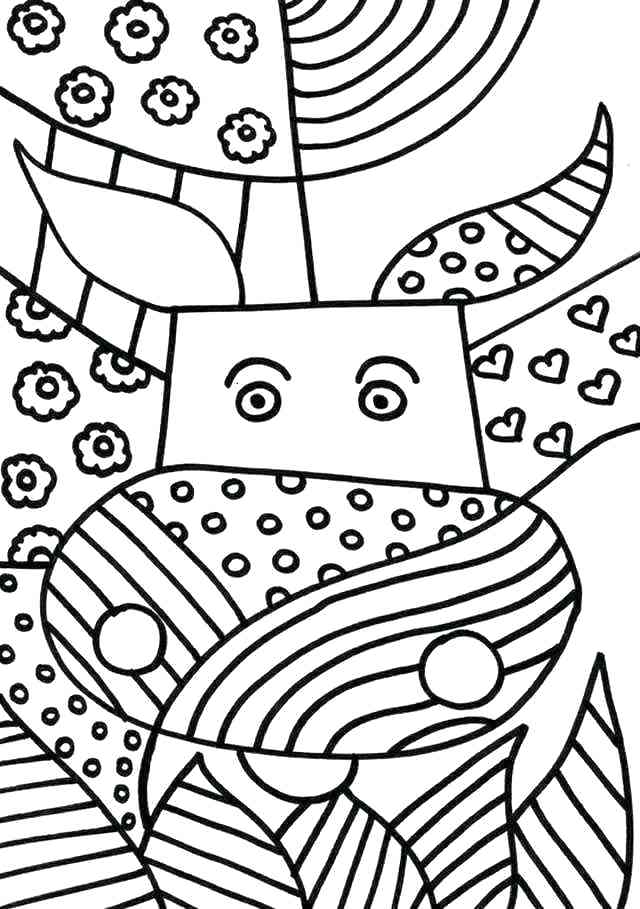 640x909 Grocery Store Coloring Page Grocery Store Coloring Page Grocery
