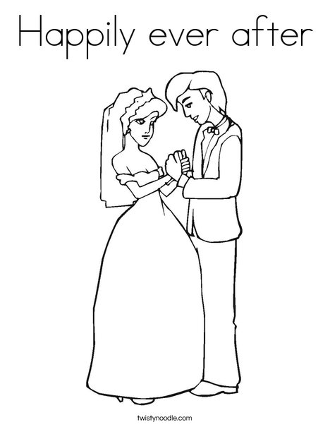468x605 Bride And Groom Coloring Pages Bride And Groom Coloring Page