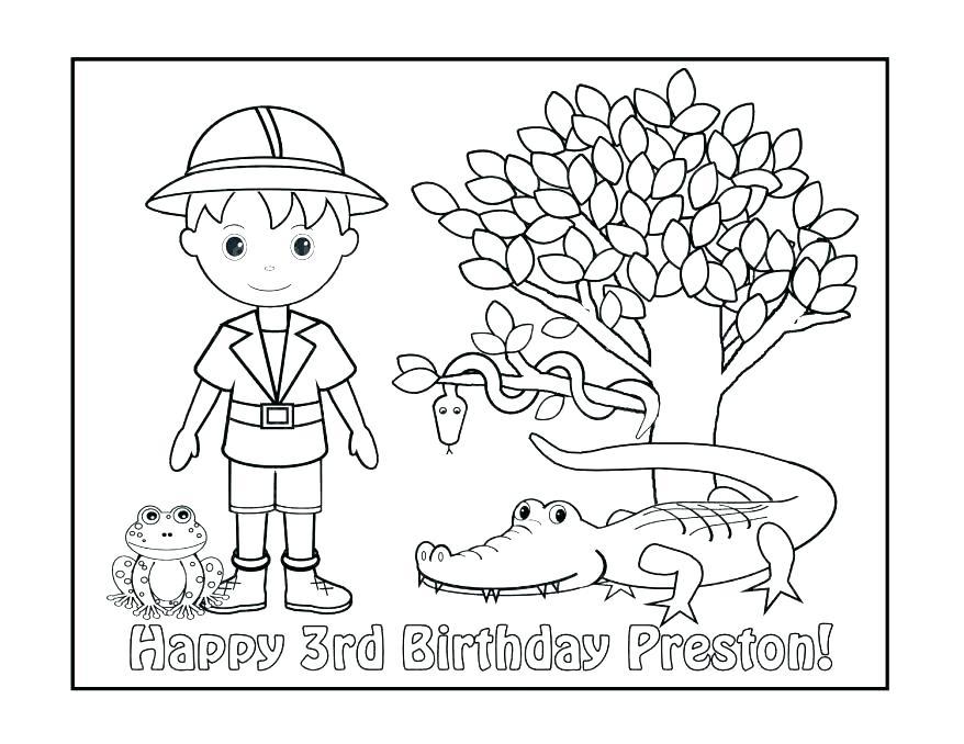 878x678 Bride And Groom Coloring Pages Free Bride And Groom Coloring