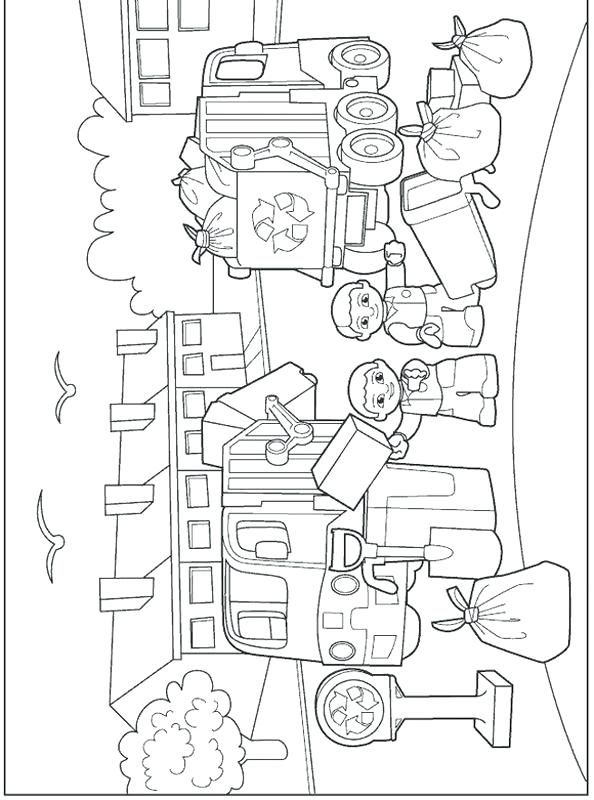 594x800 Grossery Gang Coloring Pages As Well As Coloring Pages Coloring