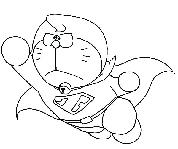 600x500 Grossery Gang Coloring Pages Plus Modest Design Super Coloring