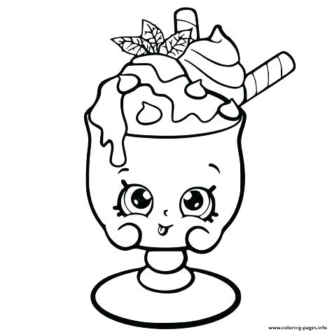 474x474 Grossery Gang Coloring Pages Plus New Gang Coloring Pages Or Gross