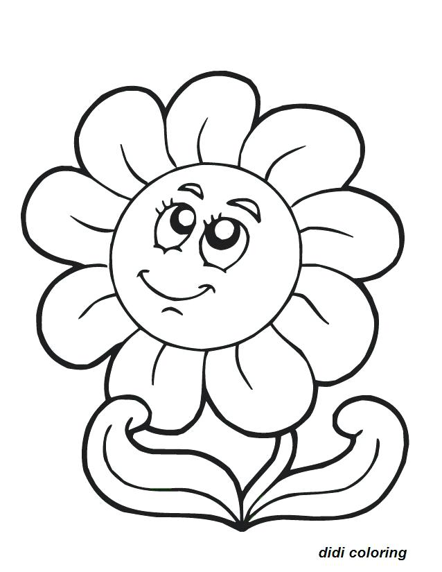 638x825 Grossery Gang Coloring Pages Together With Excellent Printable