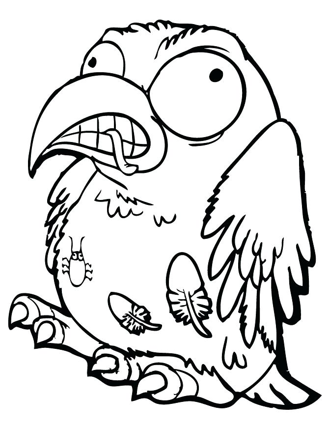 670x867 Fresh Grossery Gang Coloring Pages And Sheets Images Bed