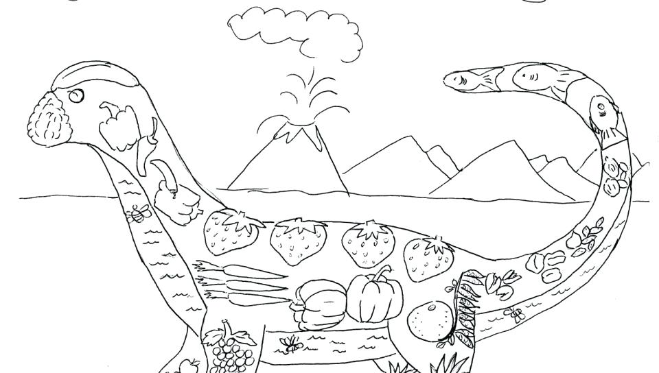960x544 Match Food Groups Worksheet Group Coloring Pages Adorable Free