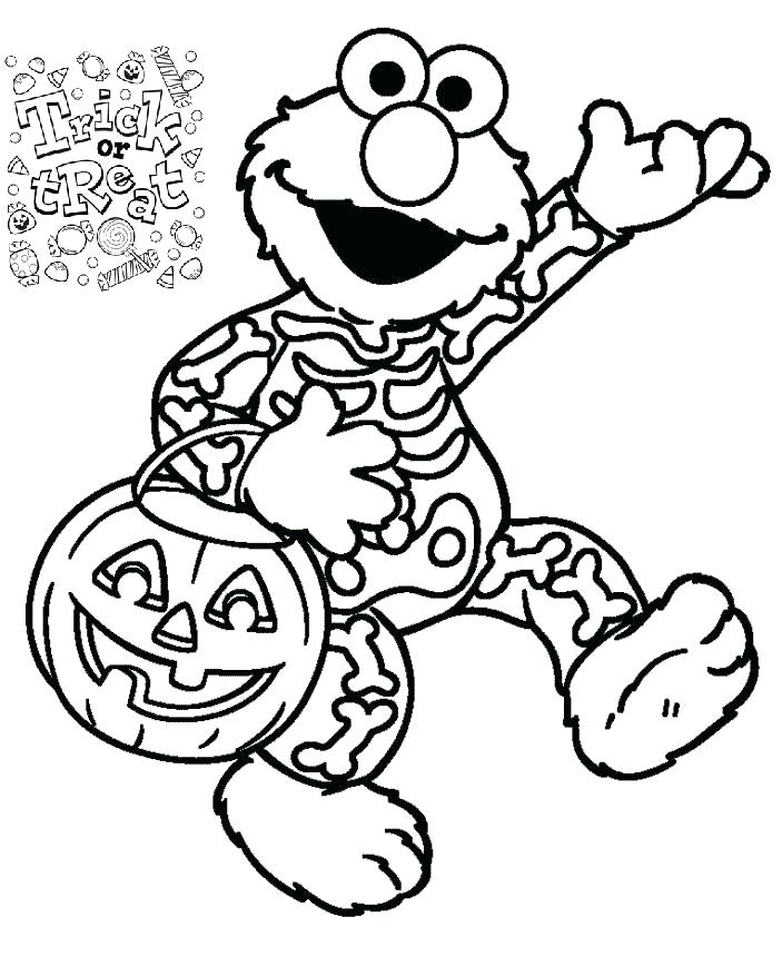 703x868 Grover Coloring Pages Sesame Street Coloring Pages Sesame Street