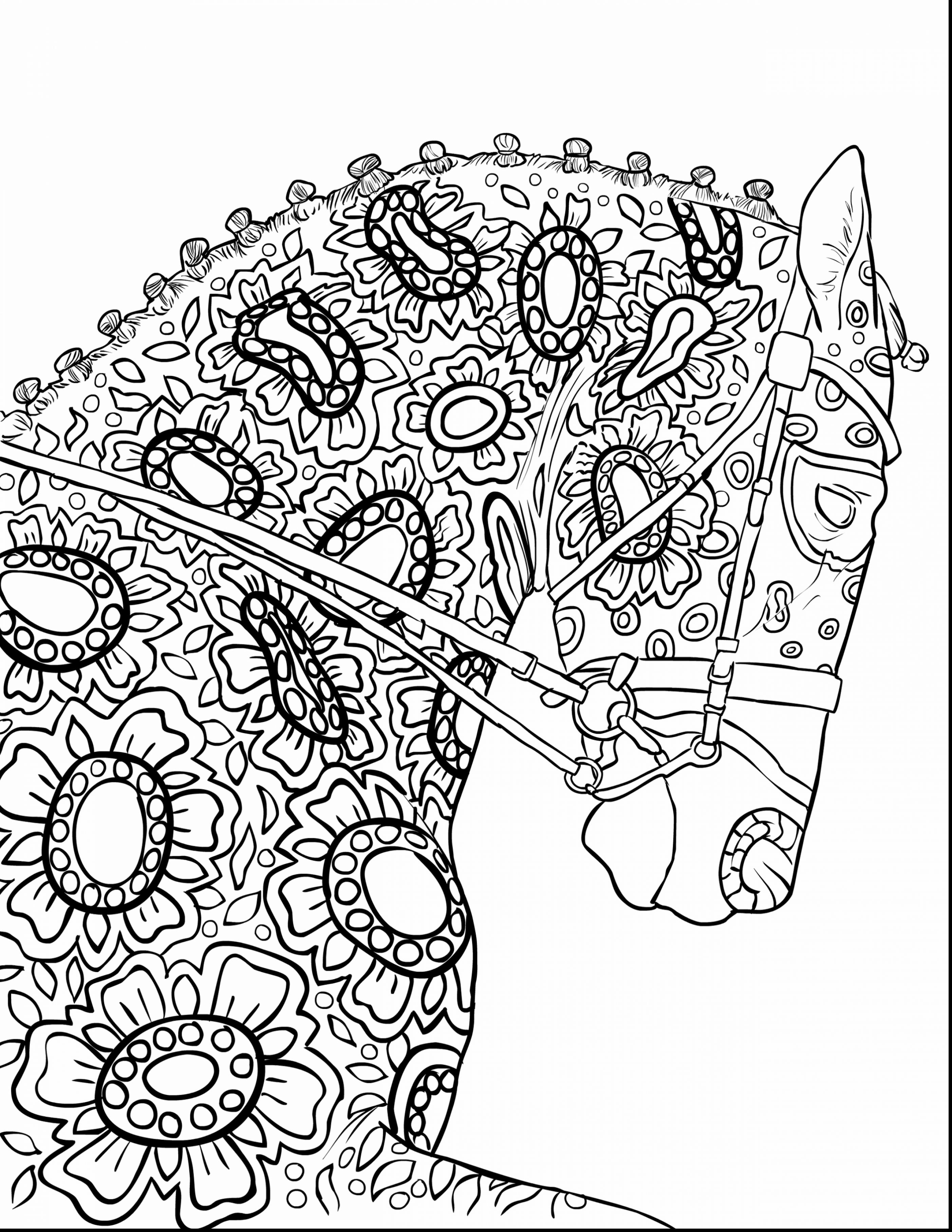 2805x3630 Best Of Remarkable Free Adult Coloring Pages Free Coloring Pages