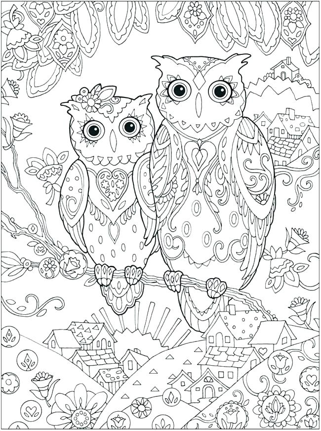 650x871 Mc Escher Coloring Pages Coloring Pages Coloring Pages Grown Up