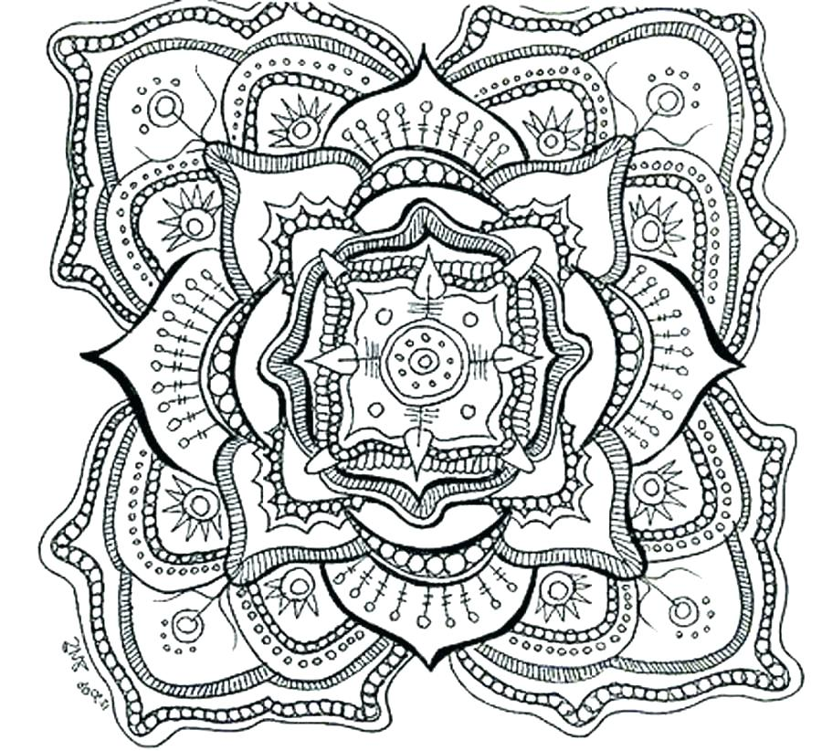 900x822 Coloring Pages For Grown Ups Adult Coloring Page Grown Up Coloring
