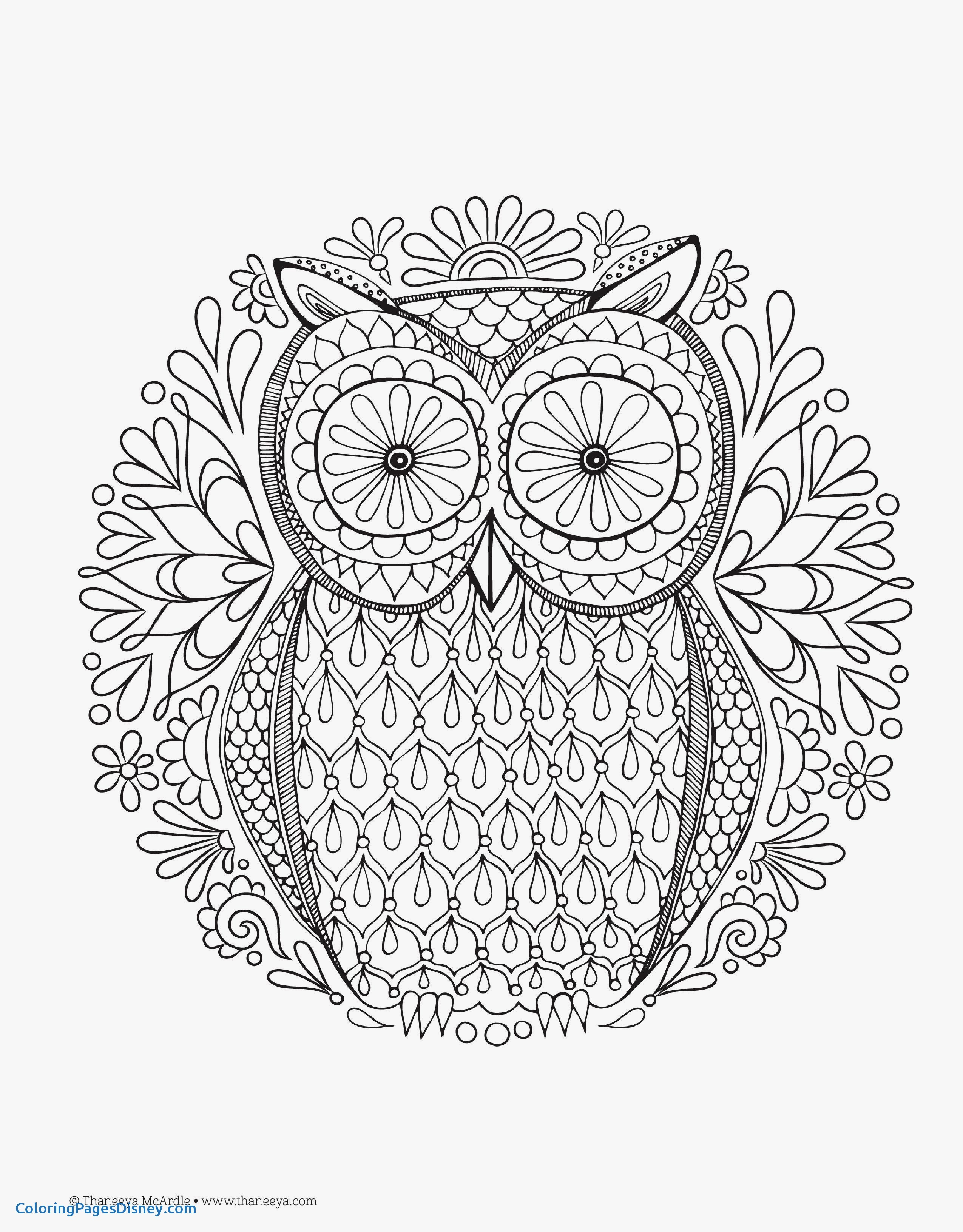 2550x3263 Grown Up Coloring Books Awesome Grown Up Coloring Pages
