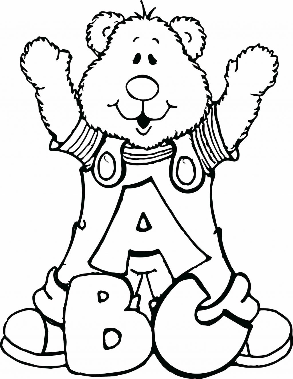 1024x1322 Coloring Pages Care Bear Coloring Pages Splendid Free Printable