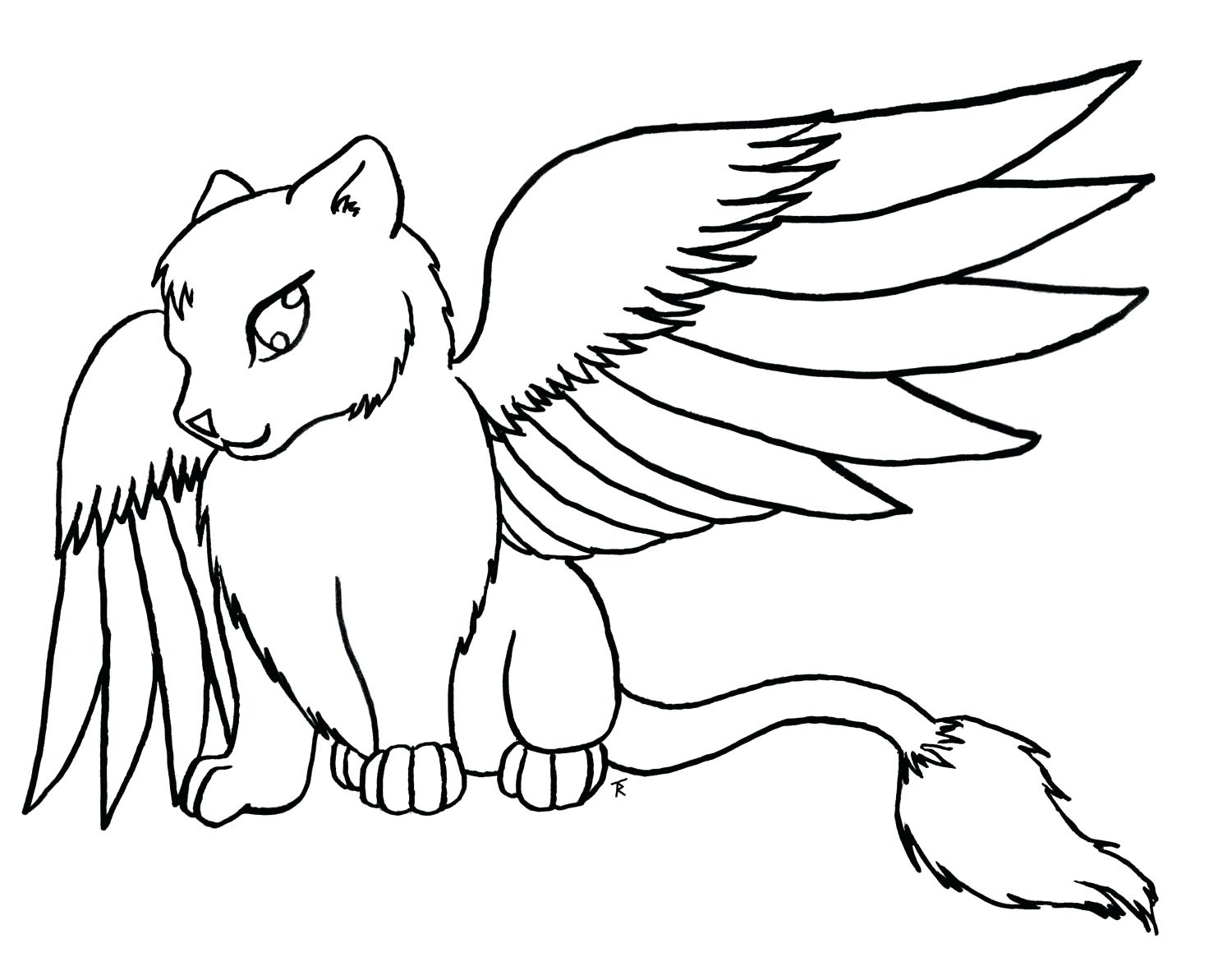 1500x1193 Coloring Pages For Adults Pdf Printable Of Animals Farm Cute