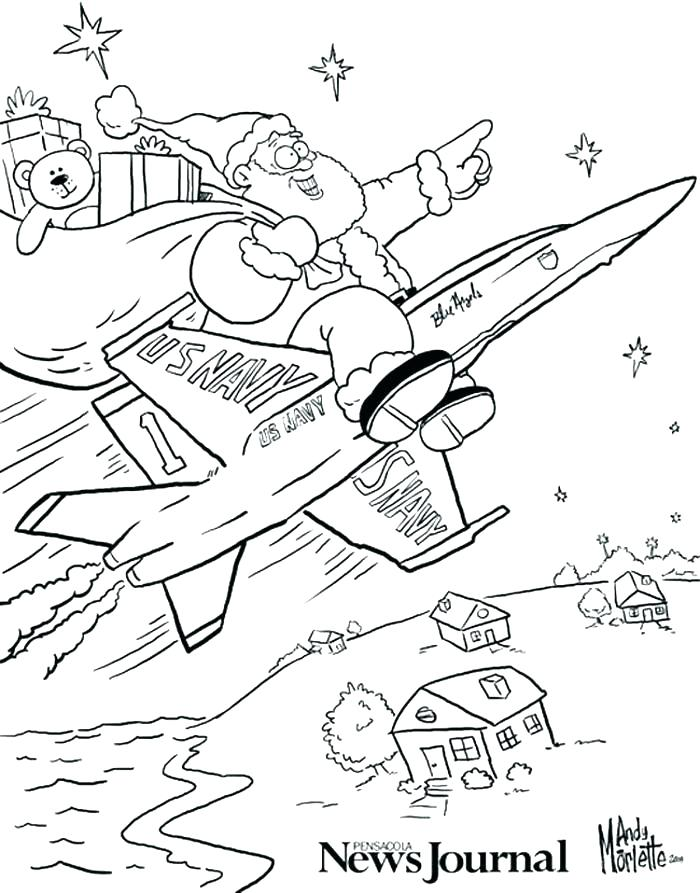 700x893 Free Angel Coloring Pages Guardian Angel Coloring Page Free Angel
