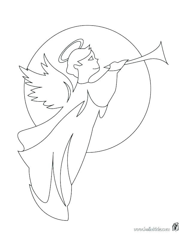 618x799 Guardian Angel Coloring Pages Guardian Angel Coloring Pages Angel