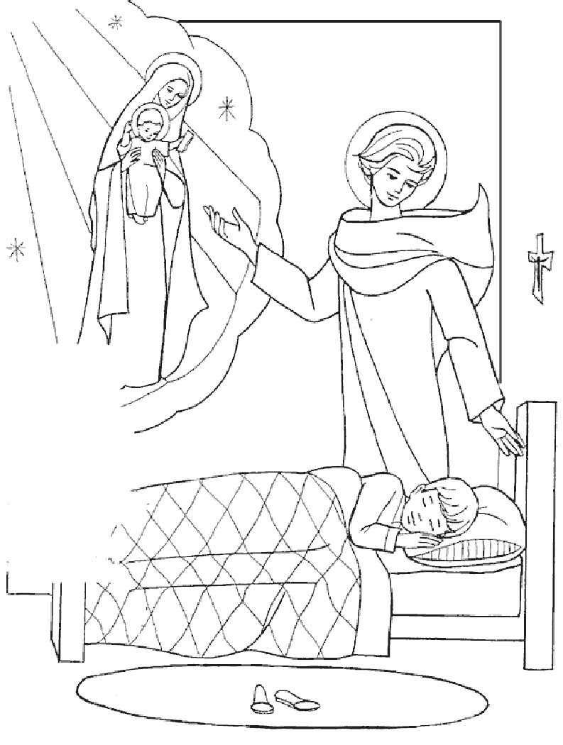 793x1050 Guardian Angel Coloring Pages The Cool Acpra